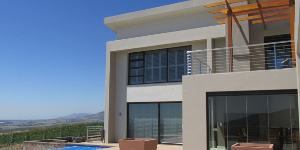 Modern Architecture In South Africa modern house architecture south africa
